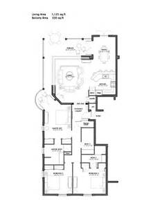 elara one bedroom suite floor plan trend home design and elara las vegas floor plans