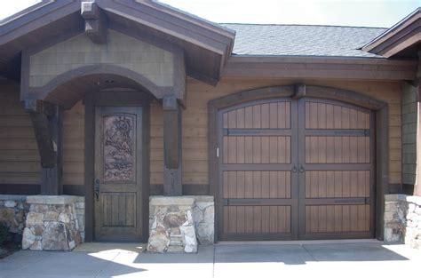 Garage Door Tacoma 100 Garage Door Repair Tacoma Wa Top 2 Best Tacoma Wa Scree Garage Doors Olympia Wa Sensational