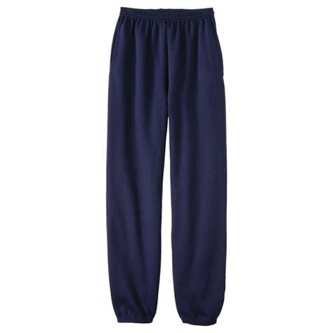 United Luggage by Hanes 174 Premium Fleece Sweatpants Target