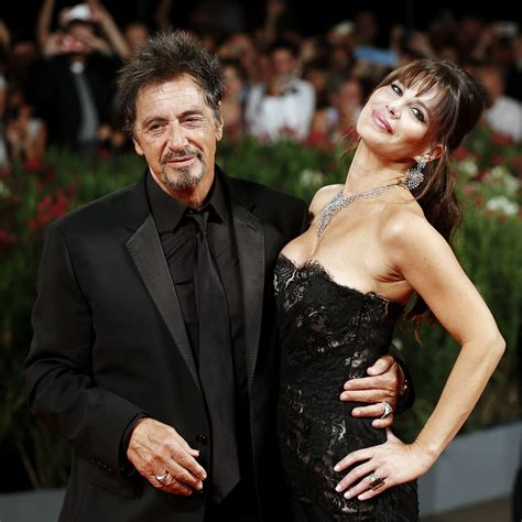 beverly d angelo and al pacino relationship al pacino first marriage celebrities news howomen