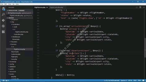 laravel tutorial rest tutsplus build a rest api with laravel a2z p30 download