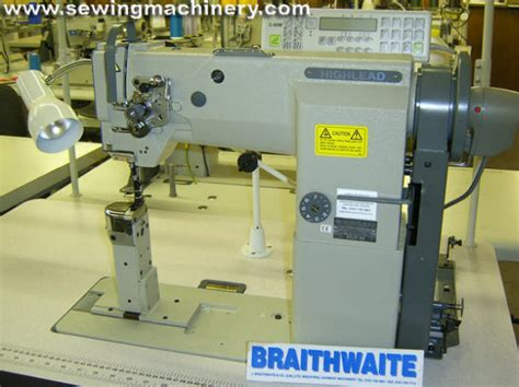 used upholstery sewing machine 403 forbidden