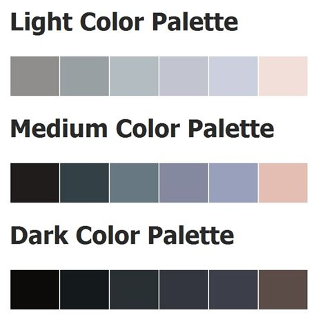 sherwin williams paint store temecula canada goose website color schemes