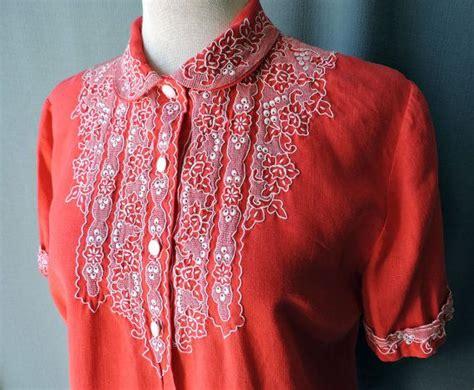 Prio Blouse X S M L 1000 ideas about vintage blouse on vintage