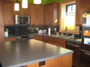 backsplashes for small kitchens 100 backsplashes for small kitchens pictures