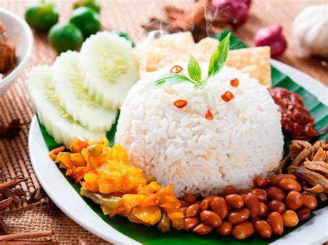 buat nasi uduk yang enak 6 kuliner khas aceh yang terkenal enak dan bikin kamu