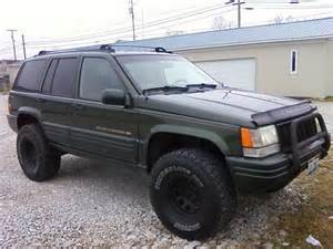 1996 jeep limited grand lifted 1 possible trade
