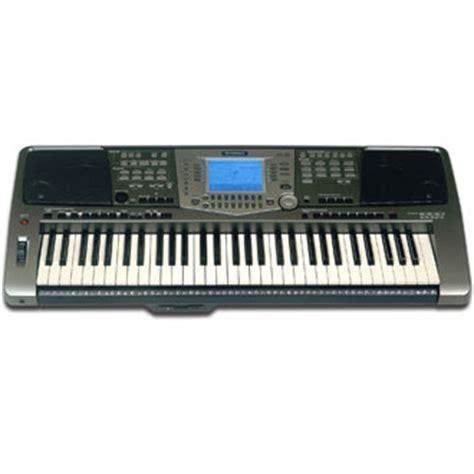 Lcd Keyboard Yamaha Psr 1000 psr 1000 portable keyboards yamaha italia