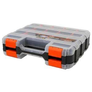 tactix double sided organizer furniture   carousell