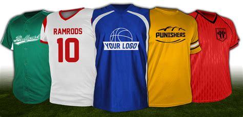 speacial price design your own baseball jerseys full design custom team jerseys online upload your logo add