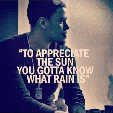 j cole quotes j cole quotes from quotesgram