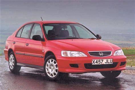 2002 honda accord reviews honda accord 1998 2002 used car review car review