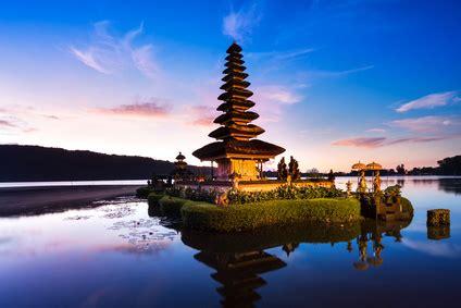 dream  traveling  bali indonesia  dreamed