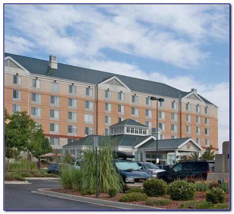 Garden Inn Denver South by Garden Inn Denver Tech Center Hotel Garden Home