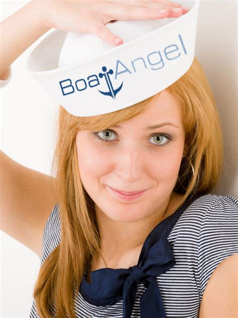boat angel model maine residents can give their boats to charity with ease