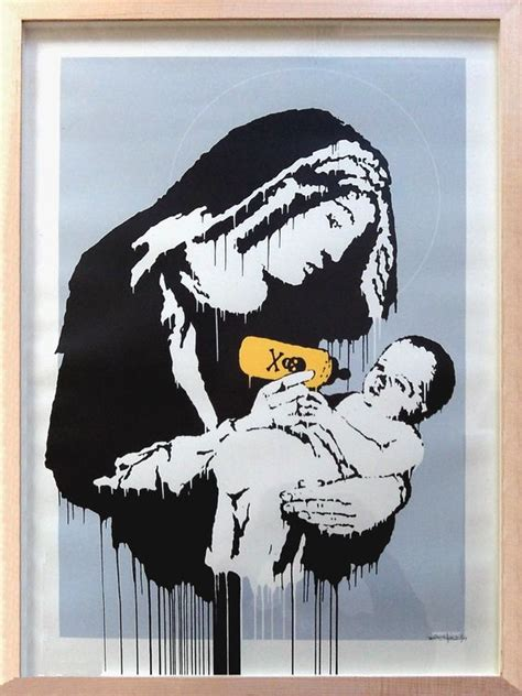 artist banksy biography banksy biography google search banksy pinterest