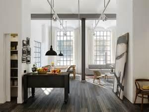 l 228 derfabriken apartment development stockholm sweden