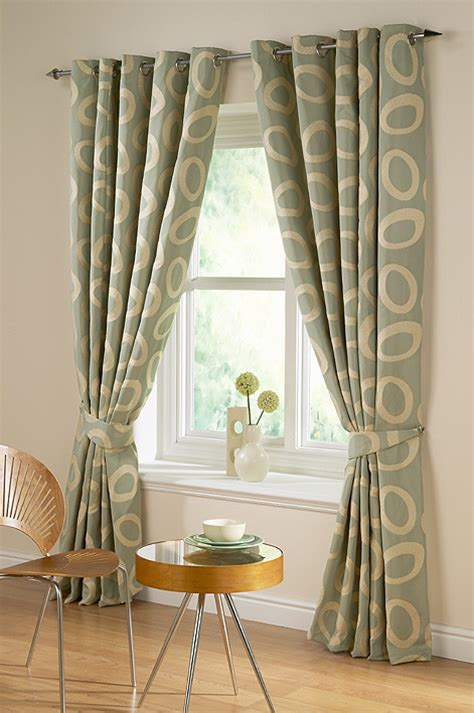 Luxury Kitchen Curtains Decora 231 227 O De Janelas Curtain Designs Living Room Ideas And Room Ideas