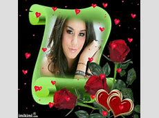 Imikimi gif 5 » GIF Images Download V Alphabet Images In Heart