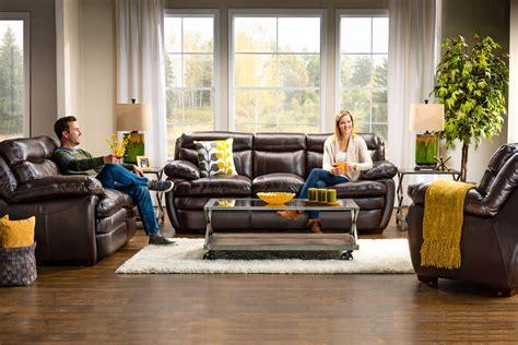 The Living Room Furniture Store Glasgow - glasgow sofa at gardner white