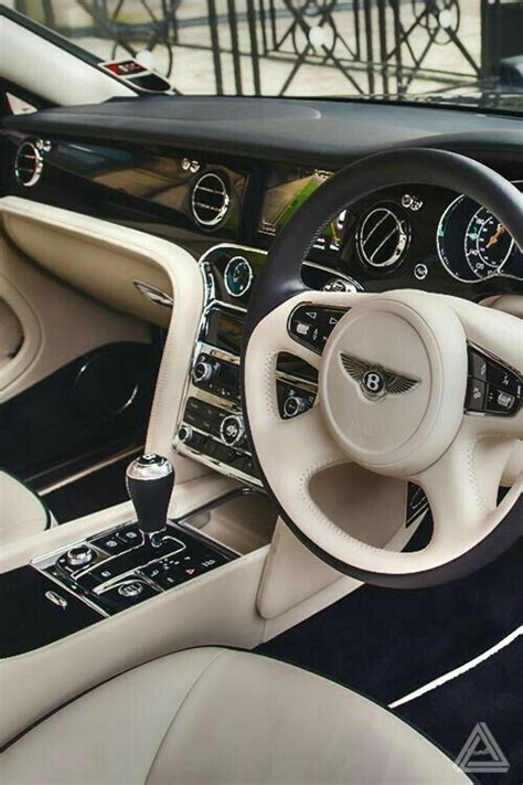 Best Affordable Car Interior by 4132 Best Images About Palm Socialite On