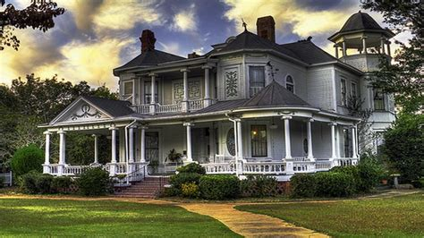 house plans southern living magazine southern living house