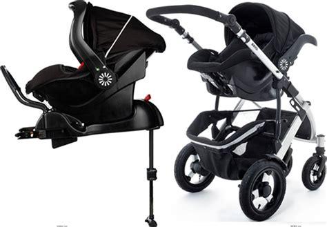 brio barnvagn brio barnvagnar barnvagnar barnvagnar barnvagn