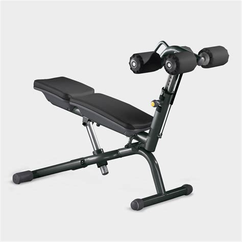 for sale pro power line winder commercial quality the hull boating and fishing forum element workout bench