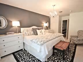 Spare Bedroom Ideas by Ideas For Spare Bedrooms Ideas For Bedroom Design Modern