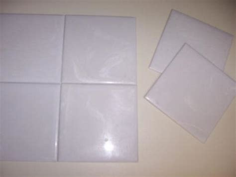 plastic wall tile ebay - Plastic Bathroom Wall Tile