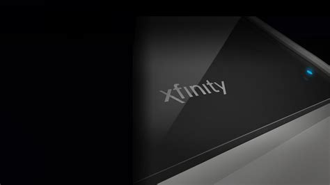 comcast to offer gigabit internet service over docsis modem comcast moves fast after ending its bid to acquire time