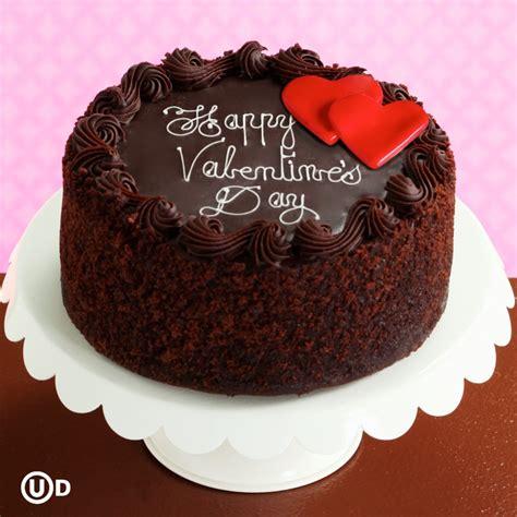 valentines cake chocolates 171 chocolate temptation handmade