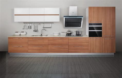 online shopping for kitchen furniture compare prices on kitchen furniture online shopping buy