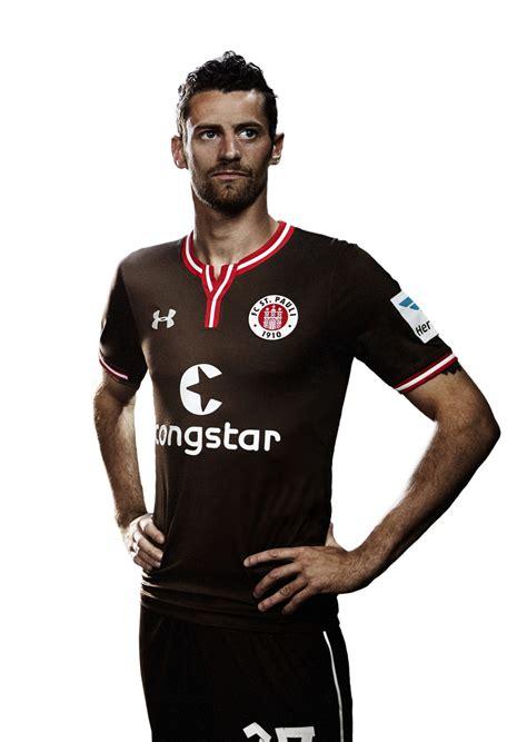 St Pauli Trikot 2015 2858 by Das Neue Fc St Pauli Trikot 2016 2017 Armour