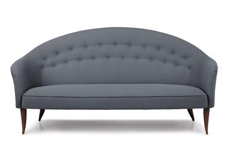 hofmeister sofa paradiset sofa by gubi stylepark
