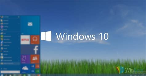 tutorial windows 10 microsoft tutorial como baixar wallpapers para o windows 10 tfx