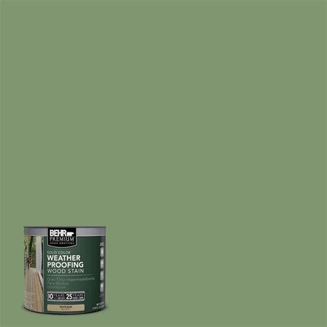 behr paint colors seafoam behr premium 8 oz sc132 sea foam solid color
