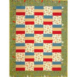 Crib Bedding Quilt Pattern Quilt Crib Pattern My Quilt Pattern