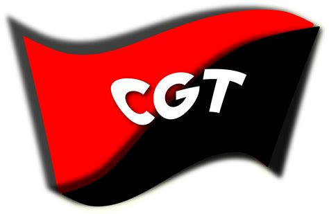 logos cgt vectoriales cgt confederal view image cgt confederal share the knownledge