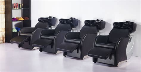 hair salon sinks for sale canada salon shoo bowls shoo chairs sinks backwash units