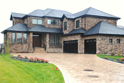 exterior house designs with stone captivating stone exterior homes pics design ideas surripui net
