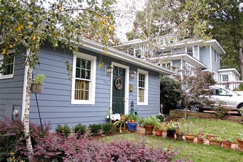 housing california california cities considering quot granny flats quot to alleviate housing crisis news