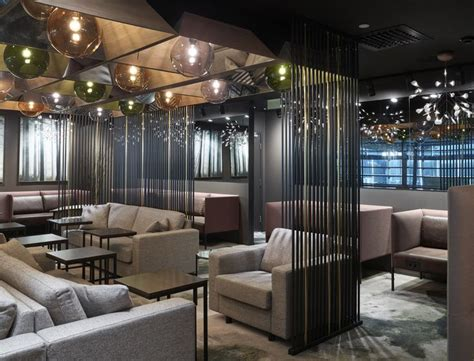 lounge designs 25 best ideas about airport lounge on pinterest