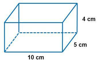contoh soal volume gabungan kubus  balok bidata artis