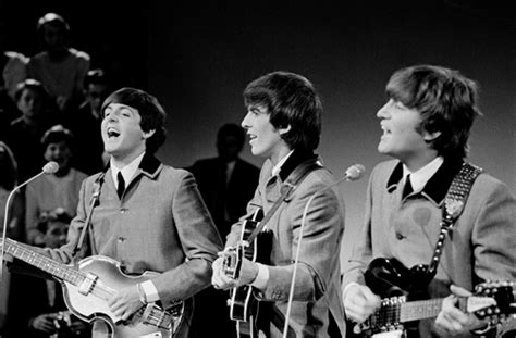 cbs uk singles discography 1965 1967 at sixtiesbeat music of the united kingdom 1960s wikipedia