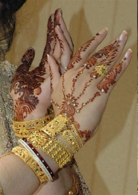 arabic mehndi design images for eid hd hd mehndi designs beautiful eid collection for best