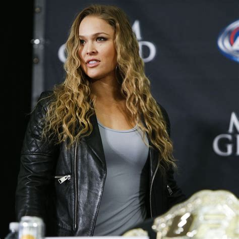 images of ronda rousey 48 and pictures of ronda rousey explore