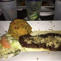 El Rancho Bar And Grill by El Rancho Bar And Grill Caribbean Pr 14 Juana D 237 Az