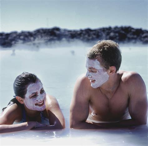 relax at the blue lagoon day tours iceland travel relax at the blue lagoon day tours iceland travel