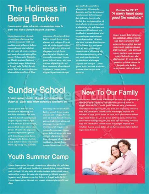valentines newsletter celebrating s day church newsletter